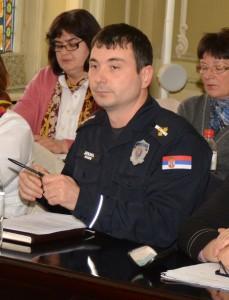 06 - 3a vrsnjacko nasilje Dragan