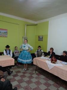 1 slovaci u aradcu