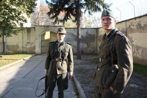 SNIMANJE FILMA VERE I ZAVERE 003_FOTO JOVAN NJEGOVIC DRNDAK _resize