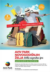 6-AvivParkZrenjanin_Nagradna-igra