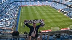 Jovan Madridista (2)