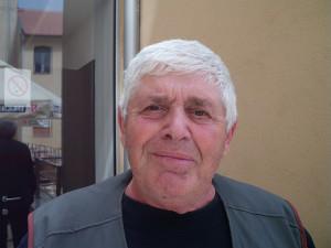 Za sada bez interesa za drzavni otkup tovljenika Dragomir DAVIDOV