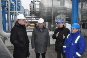 20160107 banatski dvor gas ministar direktor  (4)