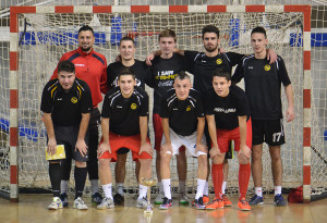 47 - 1C Zimski turnir Agrorit