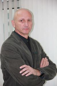 Kocalka