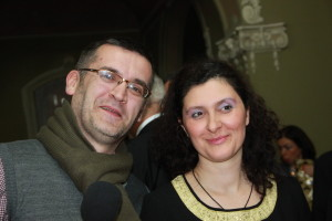 svetosavski bal 0005_jovan njegovic drndak foto