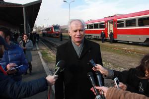 zeleznica 0006_FOTO JOVAN NJEGOVIC DRNDAK  (1)