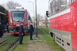 zeleznica 0010_FOTO JOVAN NJEGOVIC DRNDAK  (1)