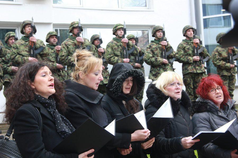 vojska jovan njegovic drndak 0011_