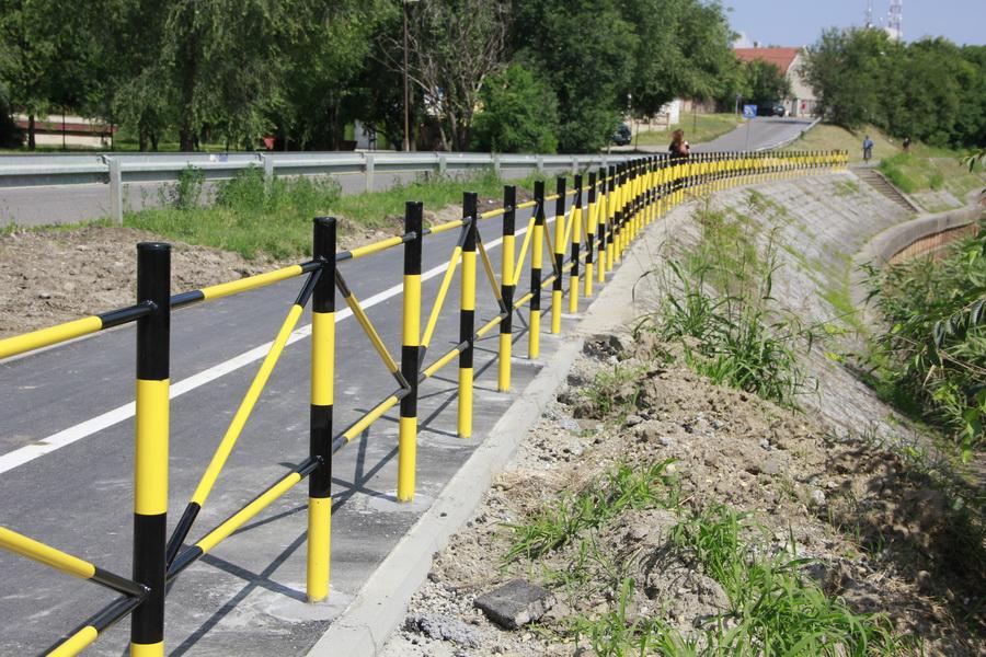 postavljanje ograde _0006_