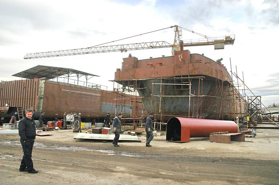 brodogradiliste-3