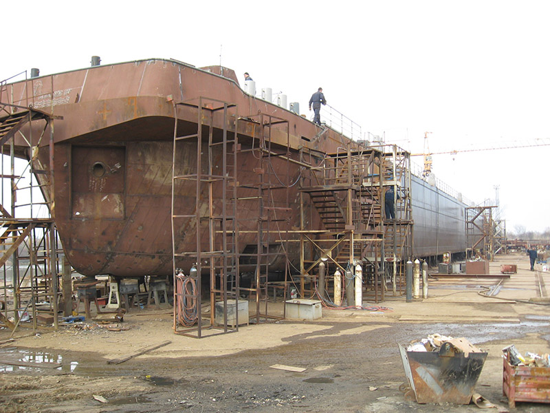 brodogradiliste-6