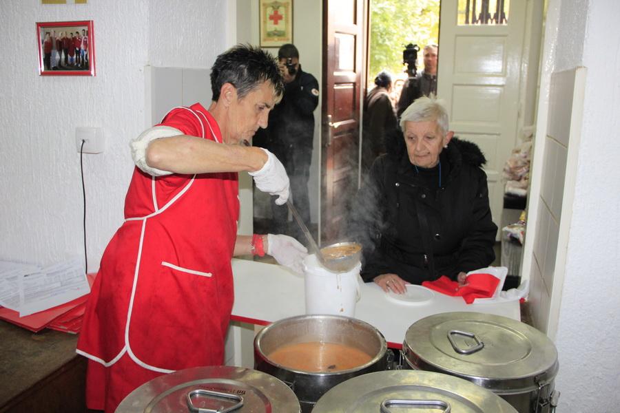 narodna-kuhinja-0004_