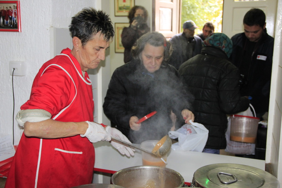 narodna-kuhinja-0005_