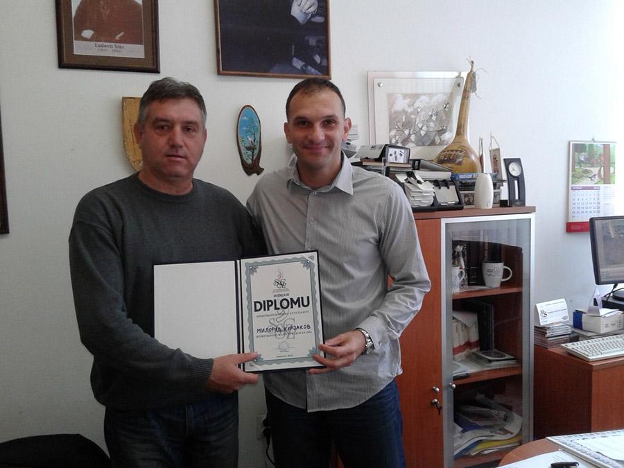 sportski-radnik-entuzijasta-u-aradcu-je-milorad-kurjakov