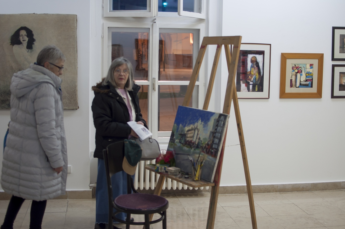 20161121-izlozba-radova-s-josimovica-1