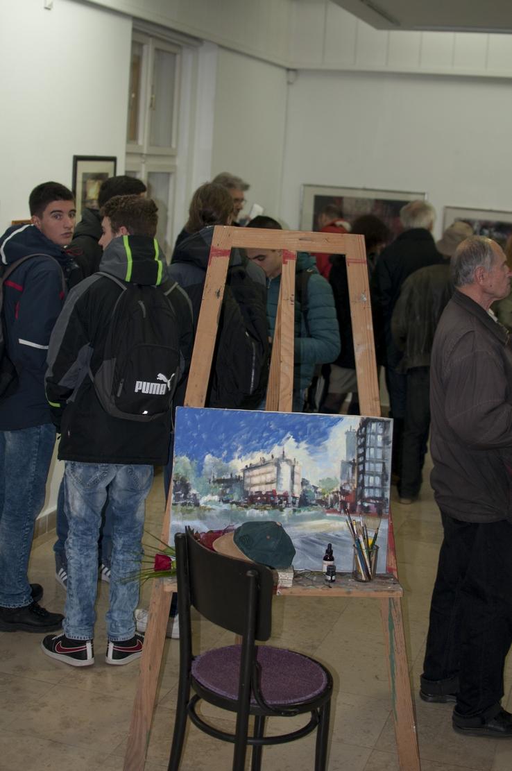 20161121-izlozba-radova-s-josimovica-8