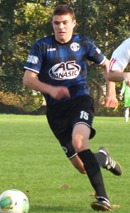 45-2-fudbal-vojvodjanska-aleksandar-petrov-jedinstvo-nb