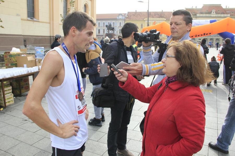 maratonci-0004_r