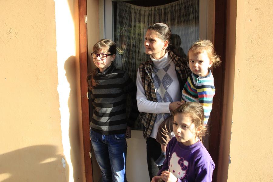 vojska-srbije-pomoc-socijalno-ugrozenima-0001