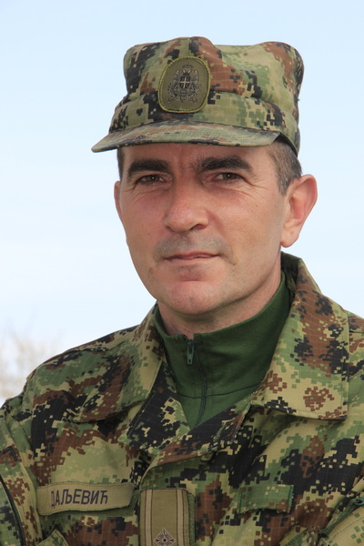 vojska-srbije-pomoc-socijalno-ugrozenima-0008