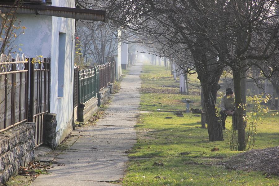 vojska-srbije-pomoc-socijalno-ugrozenima-0014