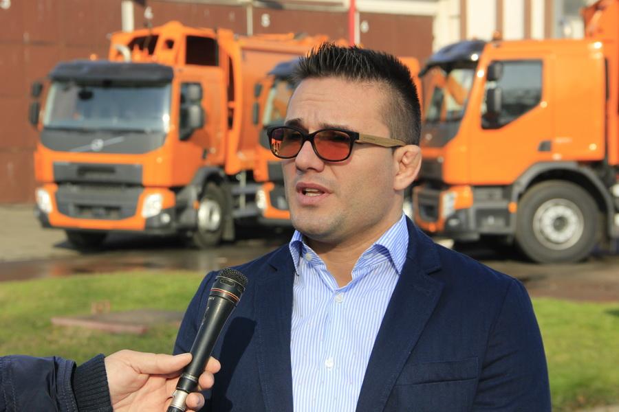cistoca-novi-kamioni-006_