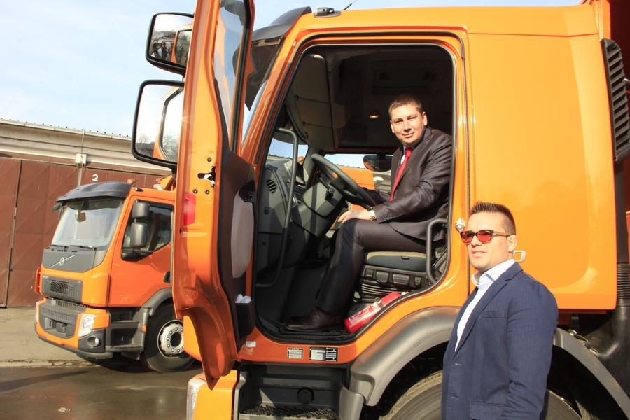 cistoca-novi-kamioni-011_