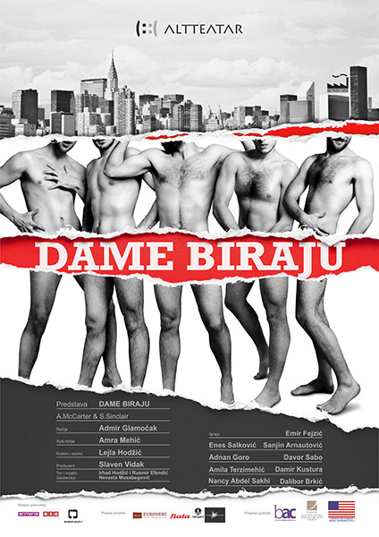 zd-predstava-dame-biraju-plakat-1