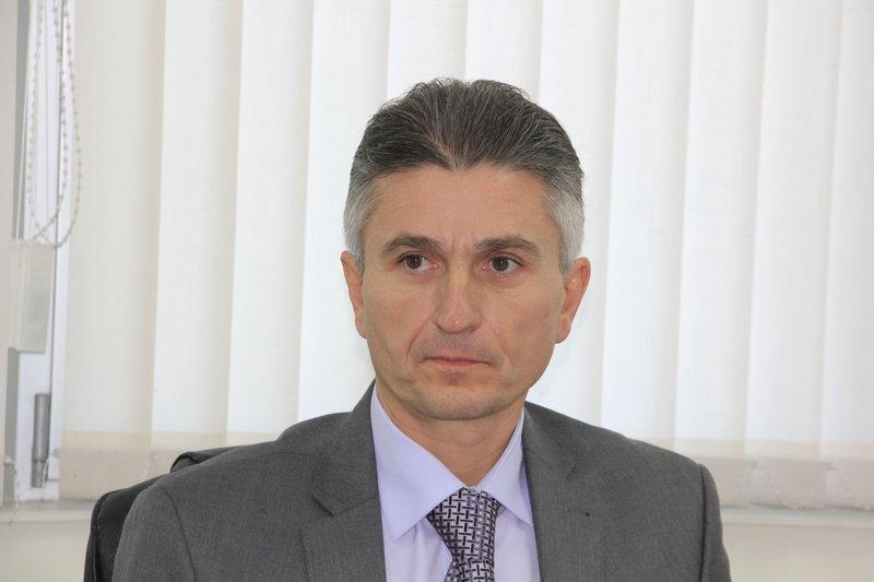 rsz_zrepok_vidakovic