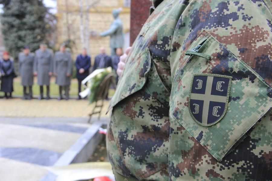 vojska-_0011_r