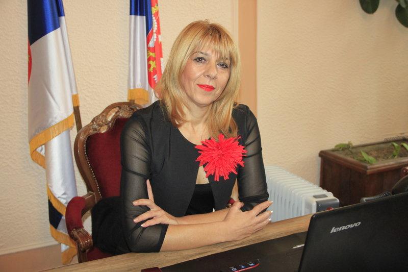 rsz_nacelnica_snezana_vucurevic