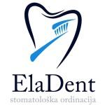 2--eladent