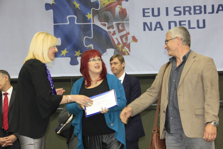 EU FOTO 029_JDNJ