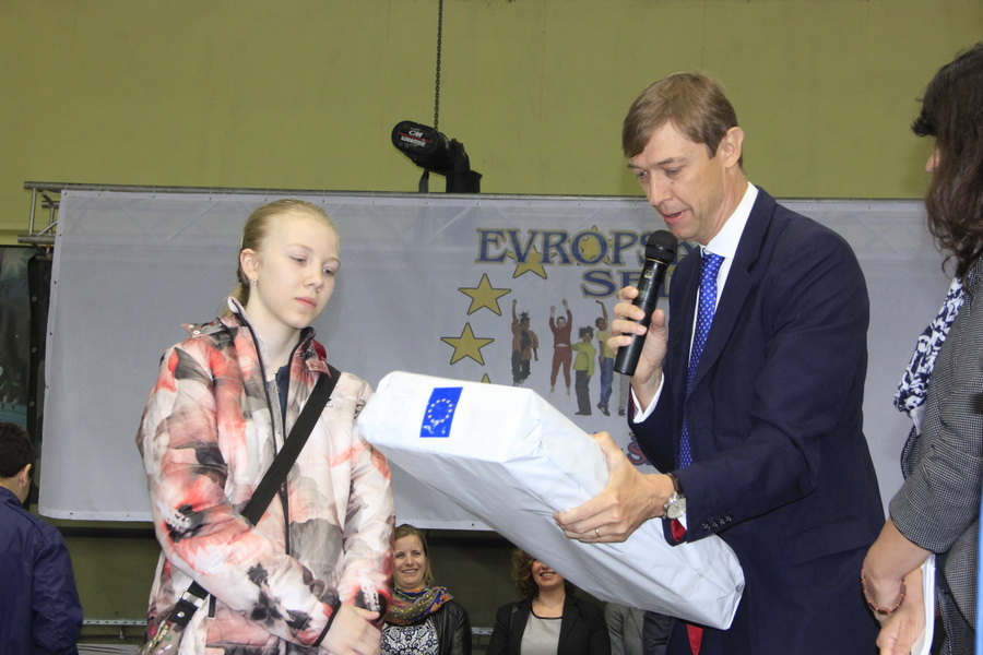 EU FOTO 032_JDNJ