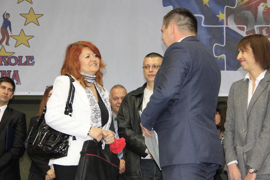 EU FOTO 034_JDNJ
