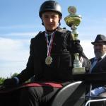 rsz_konjicki_sport_vojislav_livada