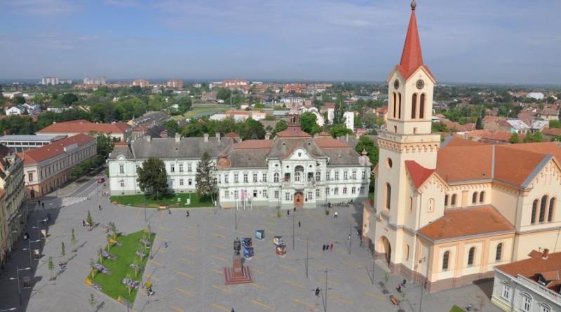 UPIS U SREDNJE ŠKOLE: Biće 1.790 mesta za nove srednjoškolce