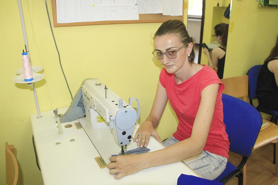 1 - B Jelena Miljus