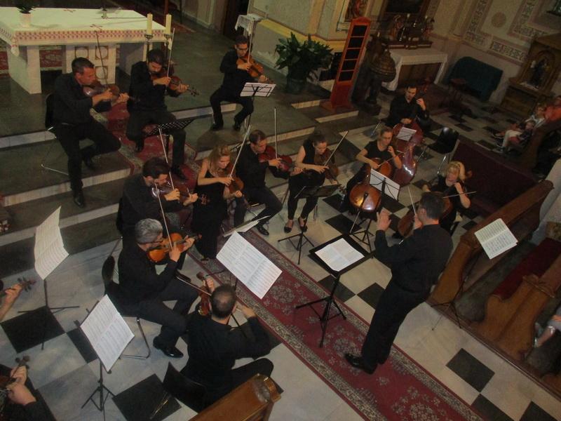 1 KONCERT ZR kamernog orkestra u Katedrali_resize