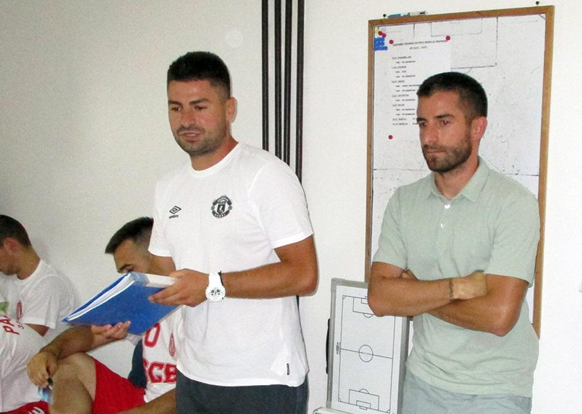 46 - 1 B Darko i Zoran Tossic