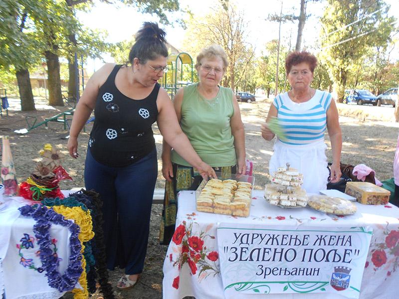 etno bazar aleksandrovo3