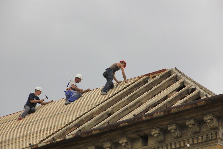 radovi na krovu (8)