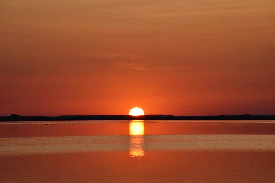 zalazak sunca (5)