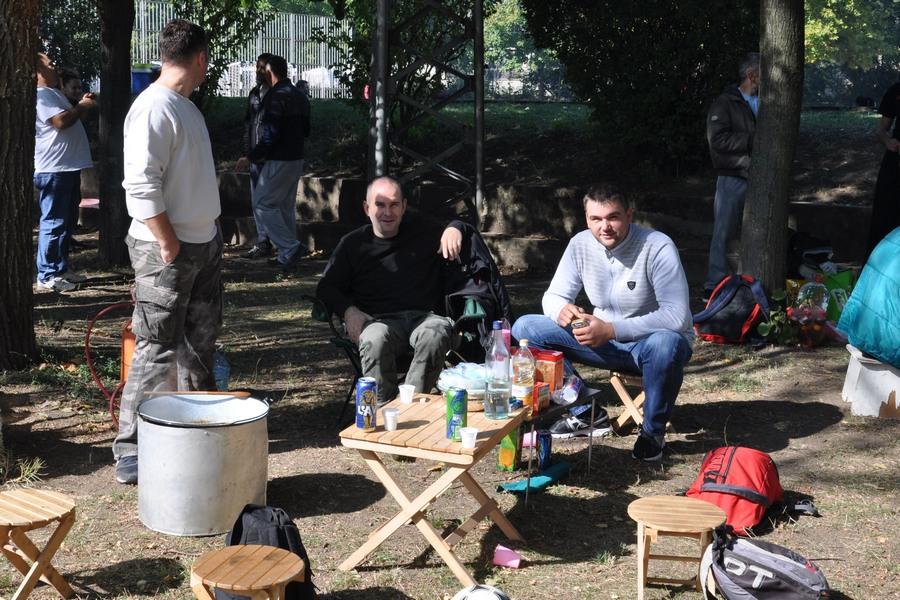 20171001 drekslmajer sportski dan radnici kazan (6)