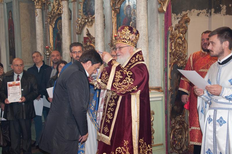 20171026 crkva itebej-4113