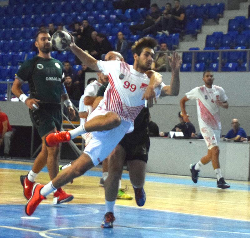 DSC_8950 Tomić postiže gol