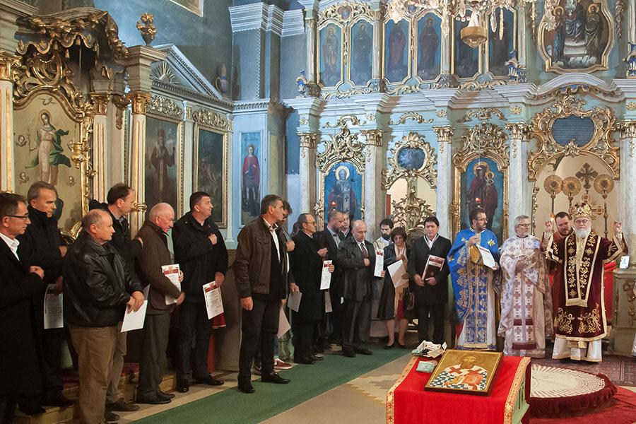 01 zd B 20171103 crkva srpski itebej (5)