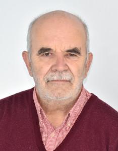 Zoran Dedić, urednik oblasti ekonomija i rubrika region i sela