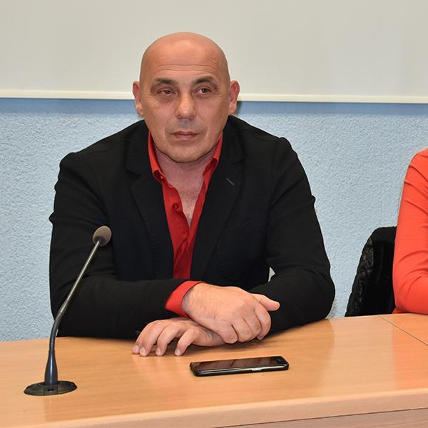 47 - 1 A Dr Danijel Zupic
